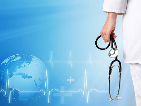 ANS suspende a venda de nove planos de saúde no Brasil