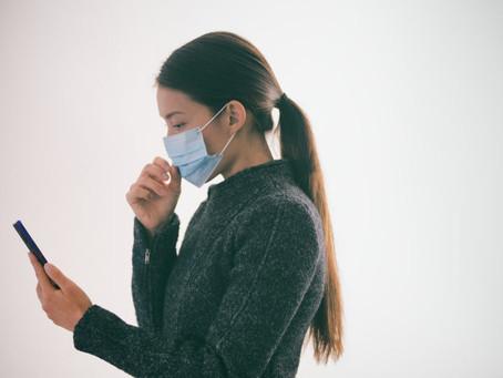 Butantan lança aplicativo capaz de monitorar exames, vacinações e casos de covid-19