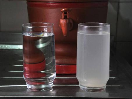 Após 4 dias sem abastecimento, moradores de SP relatam passar mal depois de consumir água