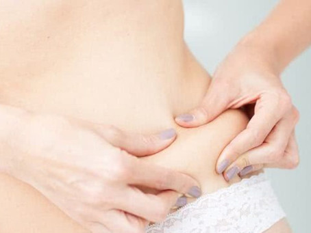 Bem mais que estética: entenda os riscos da gordura localizada para saúde