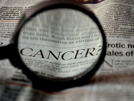 Nova opção para a profilaxia da TEV no câncer – DOAC