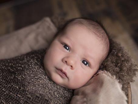 IA pode impedir que bebês prematuros percam a visão