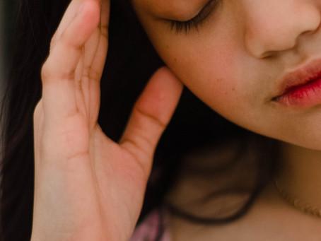 Migrânea: características, tratamento e novidades