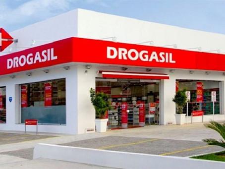 Raia Drogasil lança marketplace de saúde