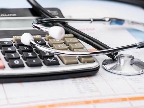 Qualicorp e Inter firmam parceria em venda de plano de saúde coletivo por adesão