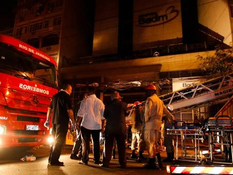 Hospital Badim fecha 14 acordos de indenizações no Rio