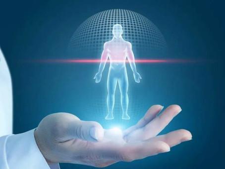 10 curiosidades incríveis sobre saúde e corpo humano