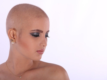 Recursos na assistência ao paciente com câncer