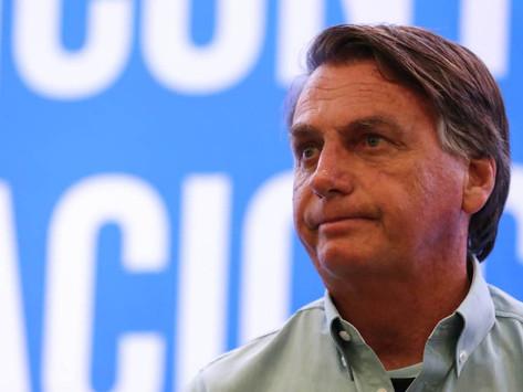 Tom conciliador de Bolsonaro ajuda setor de saúde, diz presidente do Sindusfarma