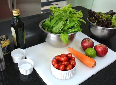Mais refeições em casa, dietas e pratos rápidos são tendências pós-pandemia, diz pesquisa da USP