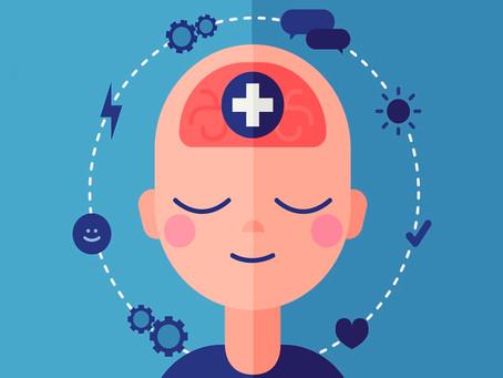 Atendimentos psiquiátricos crescem na pandemia; veja como cuidar da sua saúde mental
