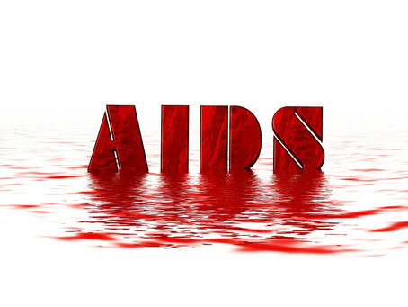 Preconceito e discriminação afetam diagnóstico do HIV/aids