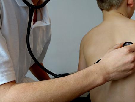 Saúde previne tuberculose em pessoas socialmente vulneráveis