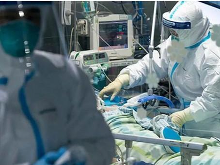 Profissionais de saúde voltam a alertar para a falta de sedativos em hospitais do RJ