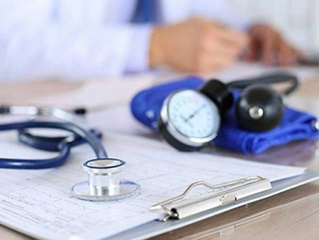 DF: Saúde abre inscrições para Processo Seletivo Emergencial