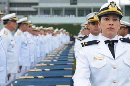 Concurso Corpo de Saúde da Marinha: edital oferta 33 vagas para Médico
