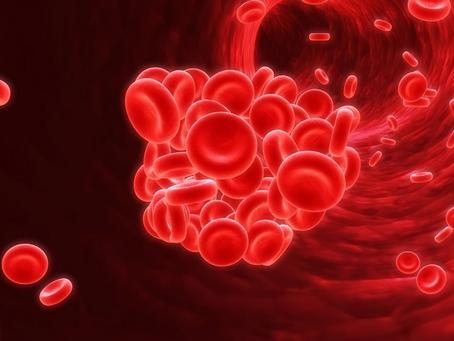 Entenda o que é trombose e qual a associação entre a doença e a Covid-19