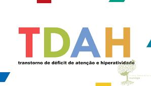 Nova atualização das diretrizes clínicas para o tratamento do transtorno do déficit de atenção