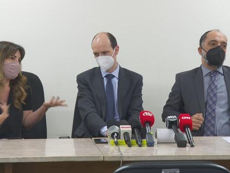 Prevent Senior: MP de SP analisa documentos e ouve depoimentos de pacientes e parentes de mortos