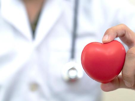 Entenda o que é a miocardite, os principais sintomas e tratamento