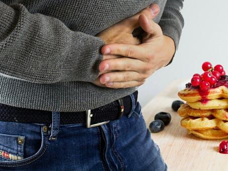 Descubra quais alimentos em excesso são inimigos do rim