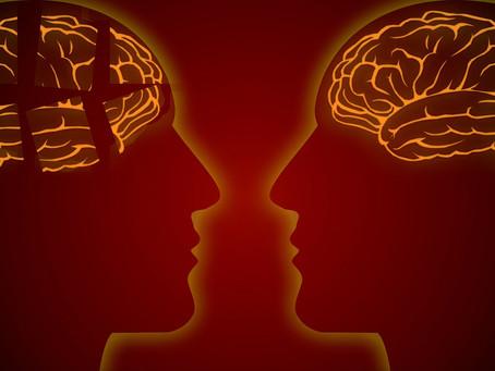 Novo exame de sangue para diagnosticar Alzheimer tem 94% de acurácia