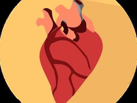 Doença coronariana aguda: dois casos clínicos