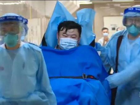 Coronavírus na China: perguntas e respostas sobre doença pulmonar