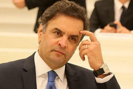 Médico que operou Aécio Neves dá detalhes do tratamento