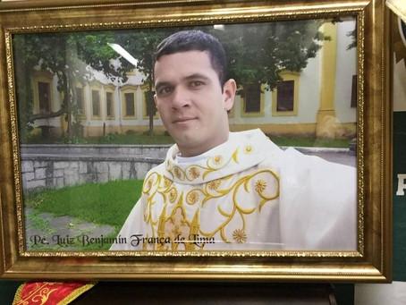Falso padre inventava que vítima tinha doença para cobrar por cura