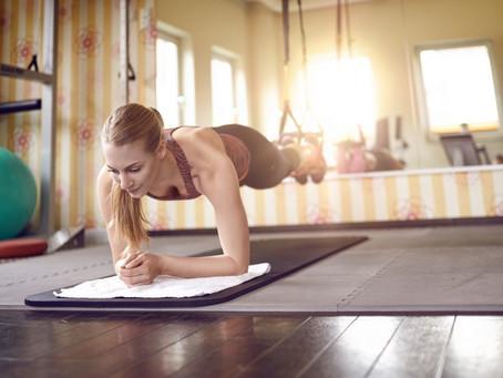 'Quarentena fitness': educadores físicos usam redes sociais para dar aulas de graça