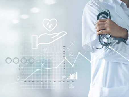 Marketing médico: o que pode ou não anunciar?