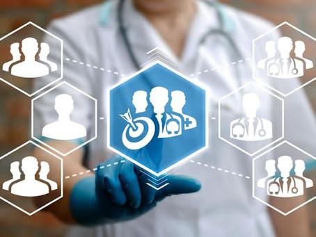 Startups voltadas para saúde têm boom durante pandemia