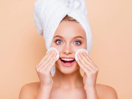 Rituais de beleza melhoram pele, autoestima e saúde mental; saiba como
