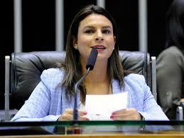 Deputada apresentará relatório sobre saúde em Assembleia Mundial