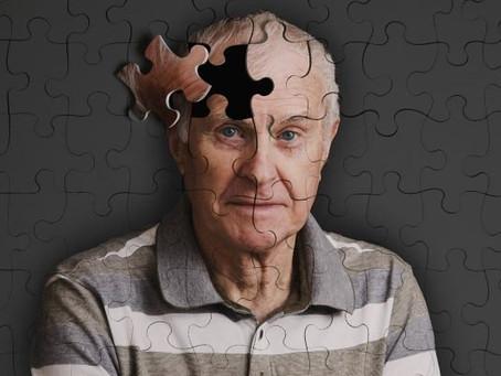 EUA aprova 1º medicamento para Alzheimer em 20 anos