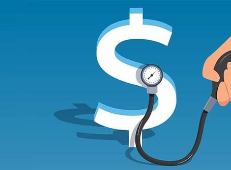 Procon-SP notifica três operadoras de planos de saúde sobre reajuste