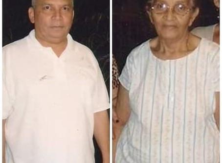 Médico morre com Covid-19 em MT três dias depois de perder a mãe pela mesma doença