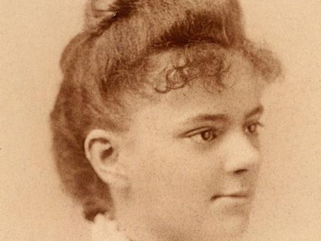 Elizabeth Blackwell: a pioneira que virou médica para provar que estava certa
