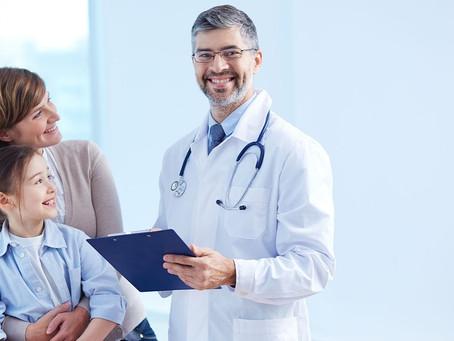 2021 chegou: aprenda a melhor forma de planejar a sua saúde