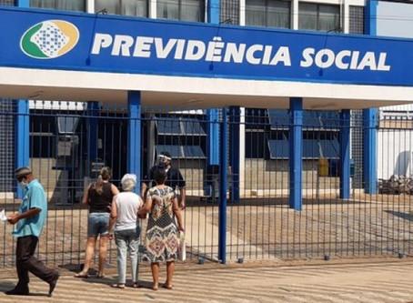 INSS: governo ameaça descontar salários de médicos peritos