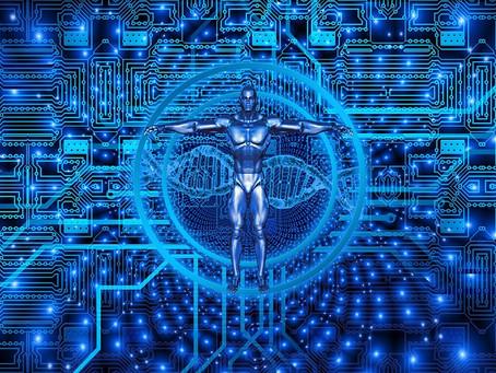 Robôs e realidade virtual ajudam na formação de estudantes de medicina