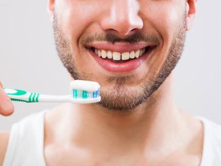 Fechamento do diastema: como tratar o espaço entre os dentes?
