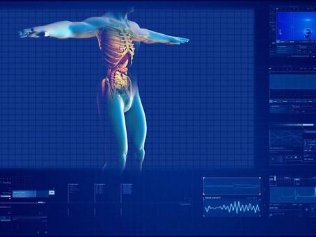 O programa do Google que diagnostica câncer de pulmão 'com mais eficiência que médicos'