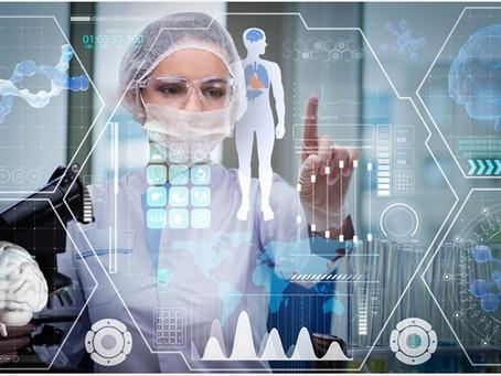 Inteligência artificial ajuda médicos a salvar vidas em hospitais