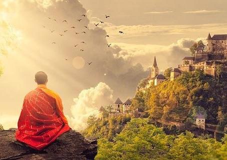 Mindfulness beneficia médicos e pacientes