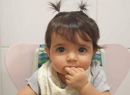 Após decisão, Ministério da Saúde diz que vai completar remédio de Kyara