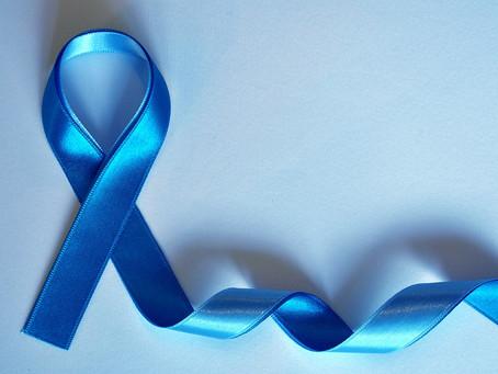 Especialista fala sobre câncer de próstata