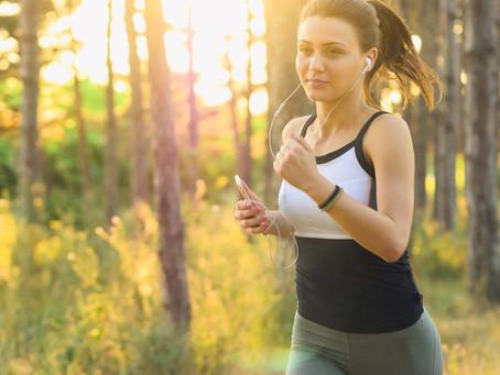Novo estudo questiona: será que devemos substituir antidepressivos por exercícios físicos?