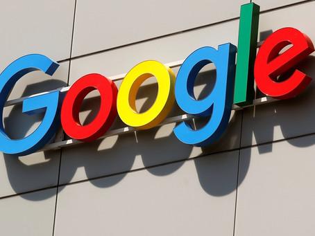 Após revolta, Google promete mudanças em supervisão de pesquisa sobre inteligência artificial
